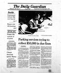 The Guardian, January 28, 1981