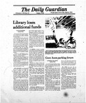 The Guardian, February 3, 1981