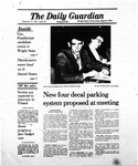 The Guardian, February 11, 1981