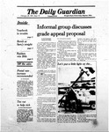 The Guardian, February 20, 1981