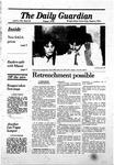 The Guardian, April 2, 1981