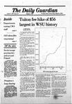 The Guardian, April 7, 1981