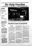 The Guardian, April 9, 1981