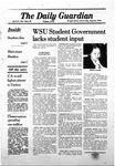 The Guardian, April 14, 1981
