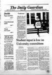 The Guardian, April 15, 1981