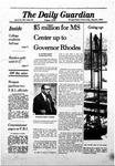 The Guardian, April 16, 1981