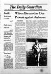 The Guardian, April 23, 1981
