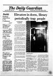 The Guardian, April 29, 1981