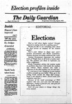 The Guardian, May 6, 1981