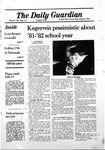 The Guardian, May 28, 1981