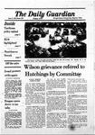 The Guardian, June 3, 1981