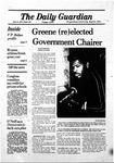 The Guardian, June 4, 1981