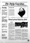 The Guardian, June 5, 1981