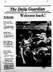 The Guardian, September 16, 1981