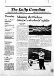 The Guardian, September 17, 1981