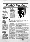 The Guardian, September 18, 1981