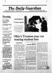 The Guardian, September 22, 1981