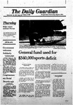 The Guardian, September 24, 1981
