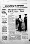 The Guardian, September 29, 1981