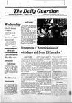 The Guardian, September 30, 1981