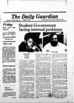The Guardian, October 16, 1981