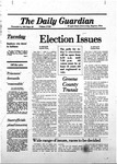 The Guardian, November 3, 1981