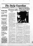 The Guardian, November 4, 1981