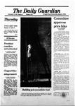 The Guardian, November 5, 1981