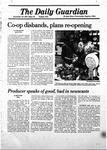 The Guardian, November 10, 1981