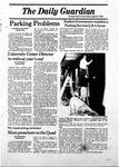 The Guardian, November 12, 1981