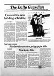 The Guardian, November 19, 1981