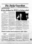 The Guardian, November 20, 1981