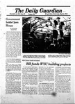 The Guardian, November 24, 1981