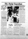 The Guardian, January 4, 1982