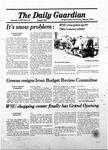 The Guardian, January 5, 1982