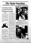 The Guardian, January 6, 1982