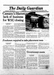 The Guardian, January 7, 1982