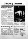 The Guardian, January 8, 1982