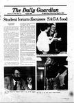 The Guardian, January 12, 1982