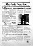 The Guardian, January 15, 1982