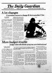 The Guardian, January 20, 1982