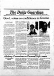 The Guardian, January 21, 1982