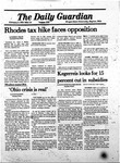 The Guardian, February 2, 1982