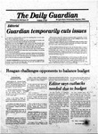 The Guardian, February 10, 1982