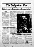 The Guardian, February 19, 1982