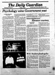 The Guardian, February 26, 1982