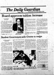 The Guardian, April 9, 1982
