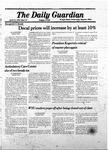 The Guardian, April 13, 1982