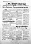 The Guardian, April 20, 1982