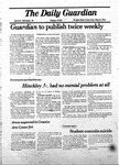 The Guardian, April 27, 1982